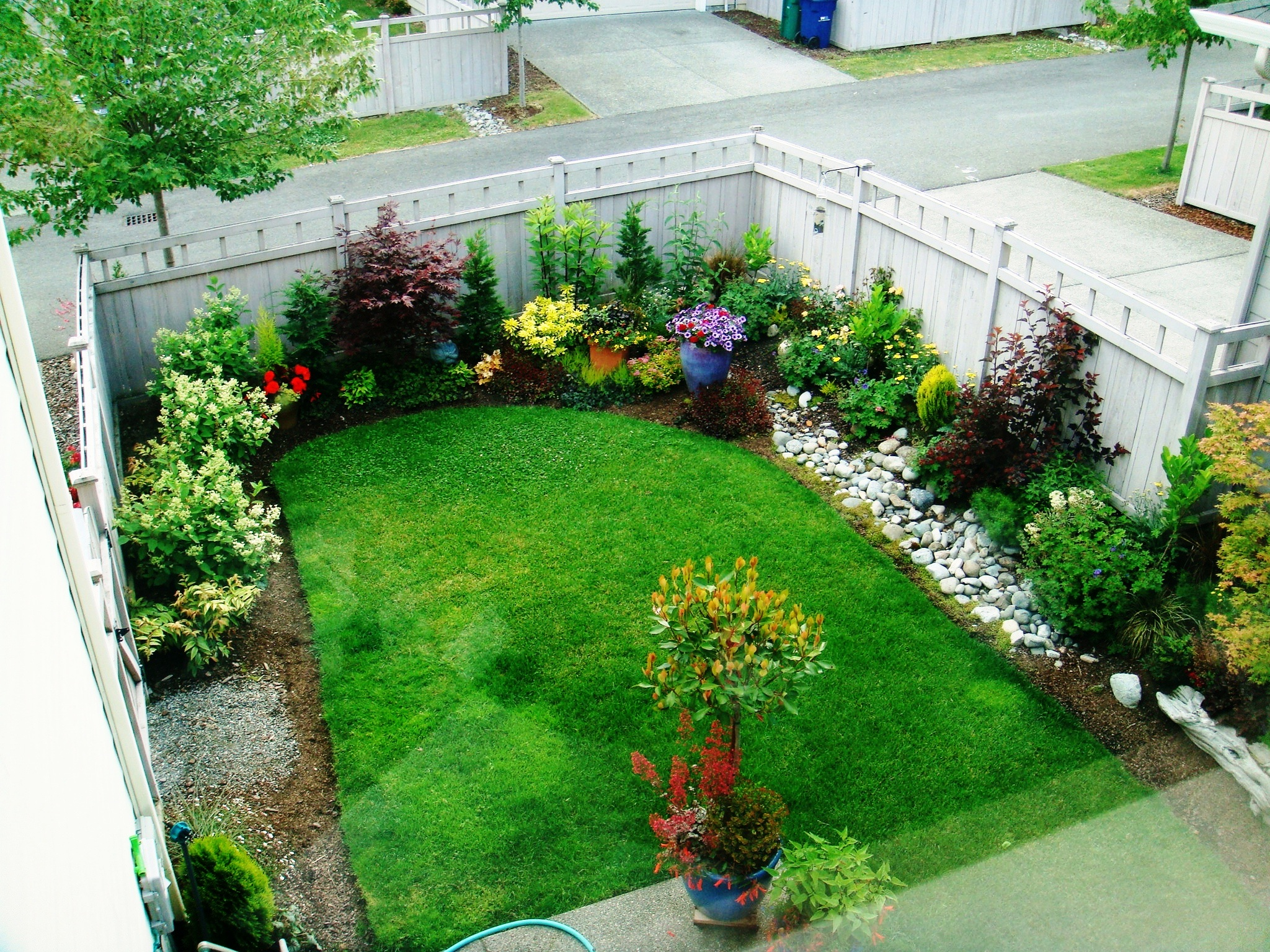 Remarkable Small Back Yard Garden Design Ideas 2048 x 1536 · 1500 kB · jpeg