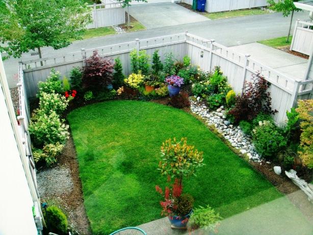 Garden Designers Roundtable | The Personal Garden Coach
