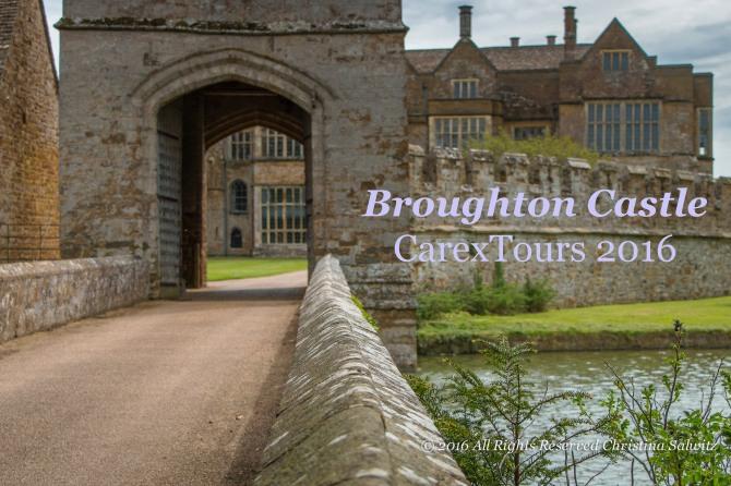 broughton-castle-title-page